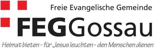 FEG Gossau